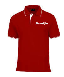 Beauqlo, Customized T-shirt company in Bangalore | Beauqlo